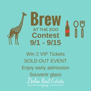Brew at the zoo contest (1)