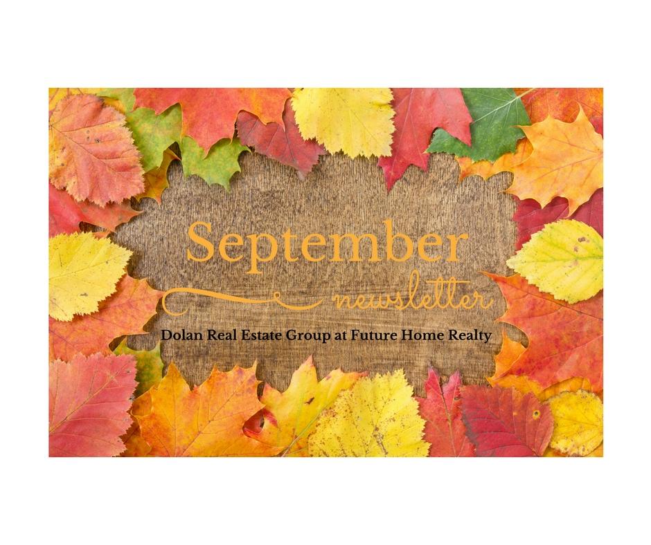 September (3)
