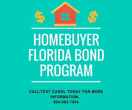homebuyer-florida-bond-program-fb-post