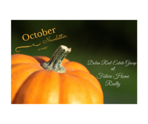 october-newsletter